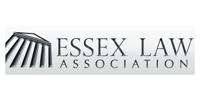 EssexLawAssociation