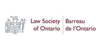 LawSocietyOfCanada