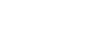 Bezaire and Associates