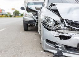 service car accident lawyer