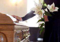 wrongful death lawyer windsor