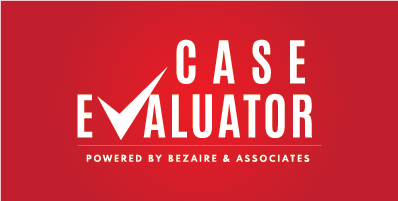 Case Evaluator small